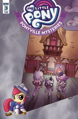 MY+LITTLE+PONY+PONYVILLE+MYSTERIES+3+CVR+A+GARBOWSKA.jpg