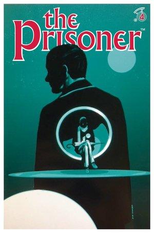 PRISONER+4+of+4+CVR+A+LORIMER.jpg