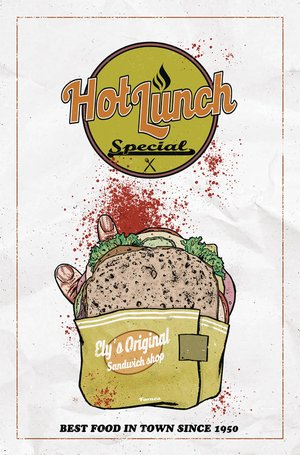 HOT+LUNCH+SPECIAL+1+CVR+A+FORNES.jpg