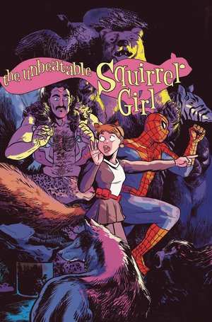 UNBEATABLE+SQUIRREL+GIRL+35.jpg