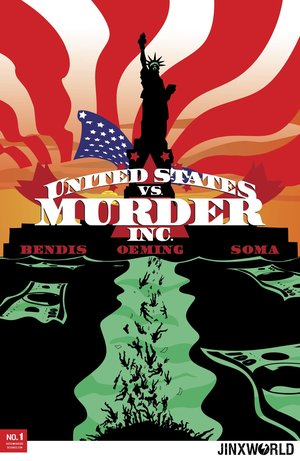 UNITED+STATES+VS+MURDER+INC+1+of+6.jpg
