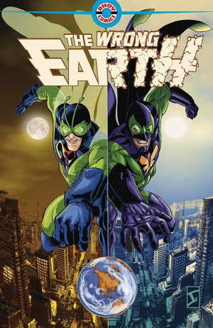 WRONG+EARTH+1.jpg