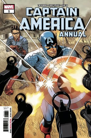 CAPTAIN+AMERICA+ANNUAL+1.jpg