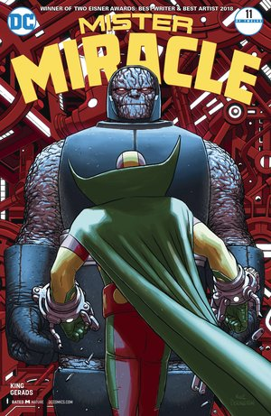 MISTER+MIRACLE+11+of+12.jpg