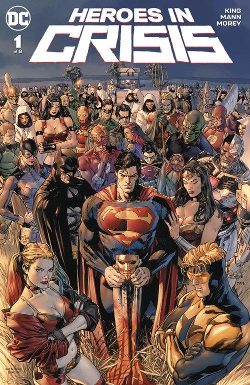HEROES+IN+CRISIS+1+of+7.jpg