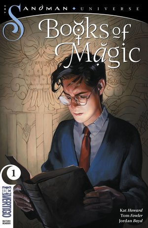 BOOKS+OF+MAGIC+1.jpg