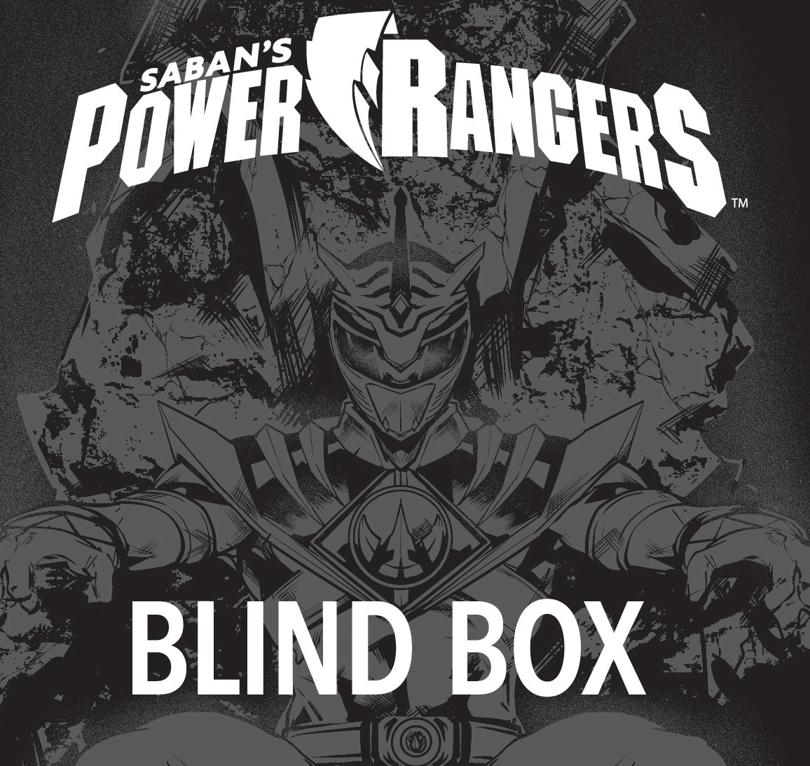 BLIND_BOX.png