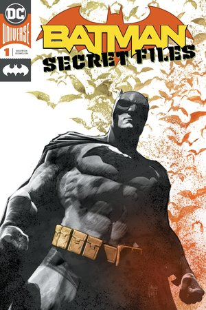 BATMAN+SECRET+FILES+1+FOIL.jpg