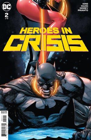 HEROES+IN+CRISIS+2+of+7.jpg