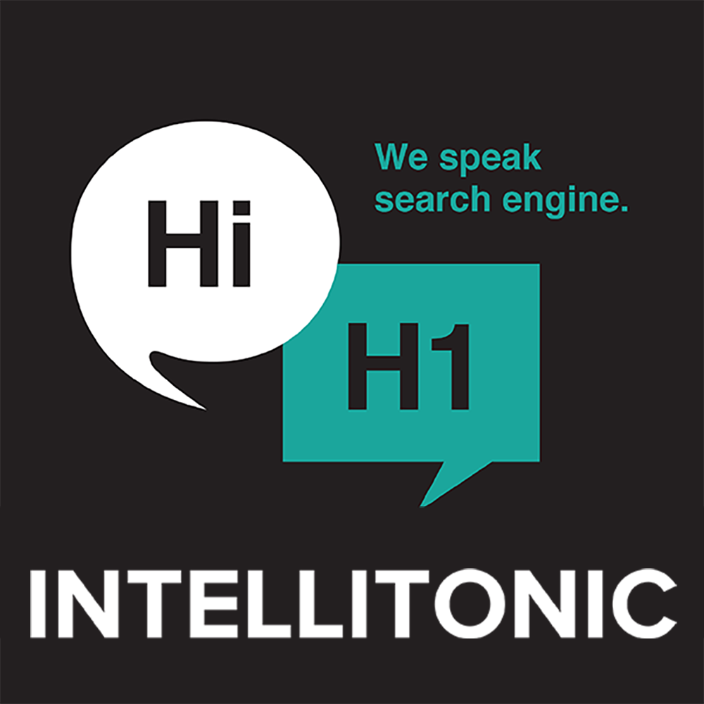 Sponsor: Intellitonic, a  Bellingham SEO agency