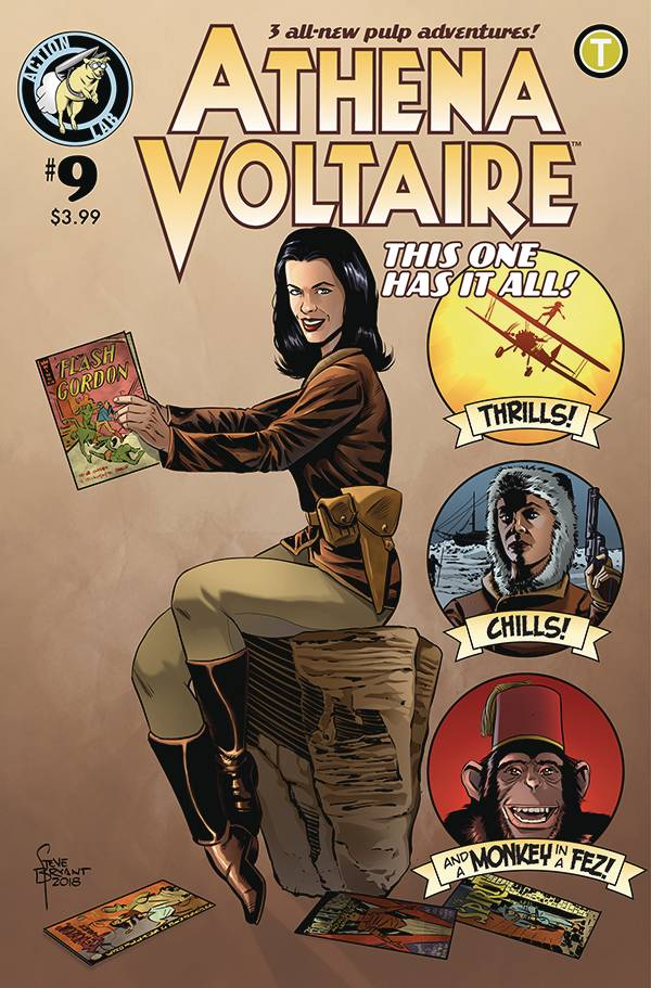ATHENA VOLTAIRE 2018 ONGOING 9 CVR A BRYANT.jpg