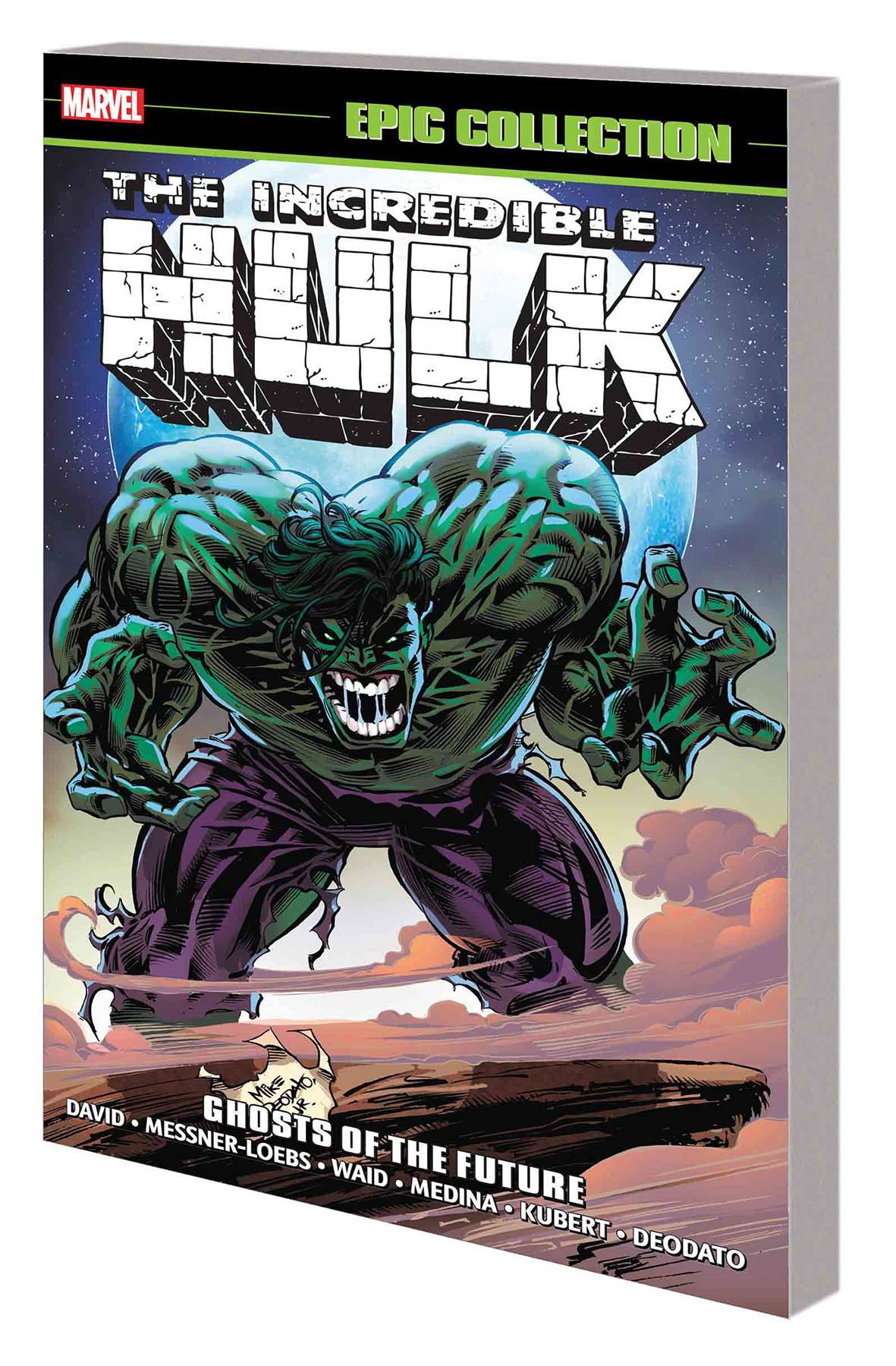 INCREDIBLE HULK EPIC COLLECTION TP GHOSTS FUTURE.jpg