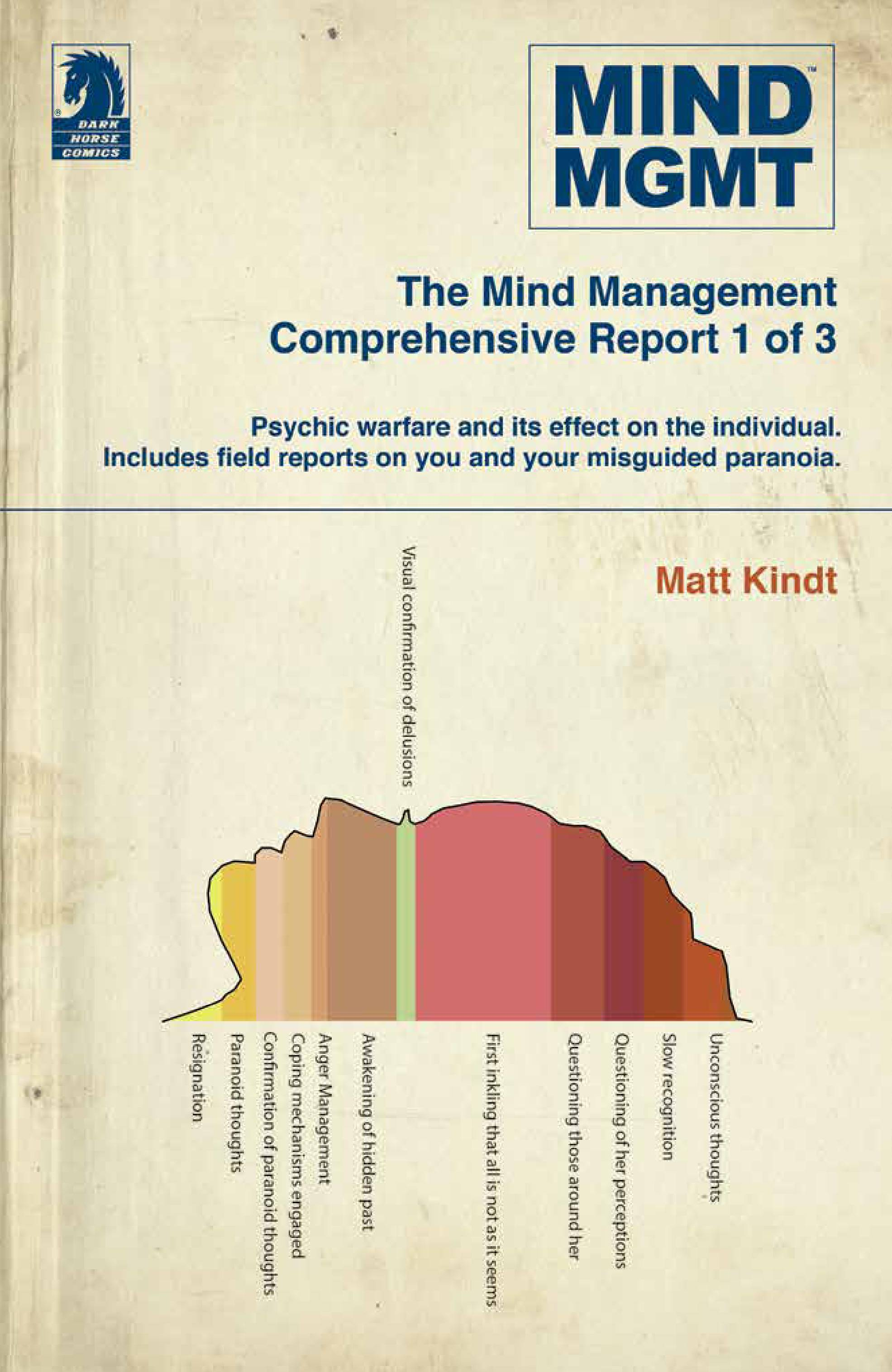 MIND MGMT OMNIBUS TP 1 MANAGER AND FUTURIST PART 1.jpg