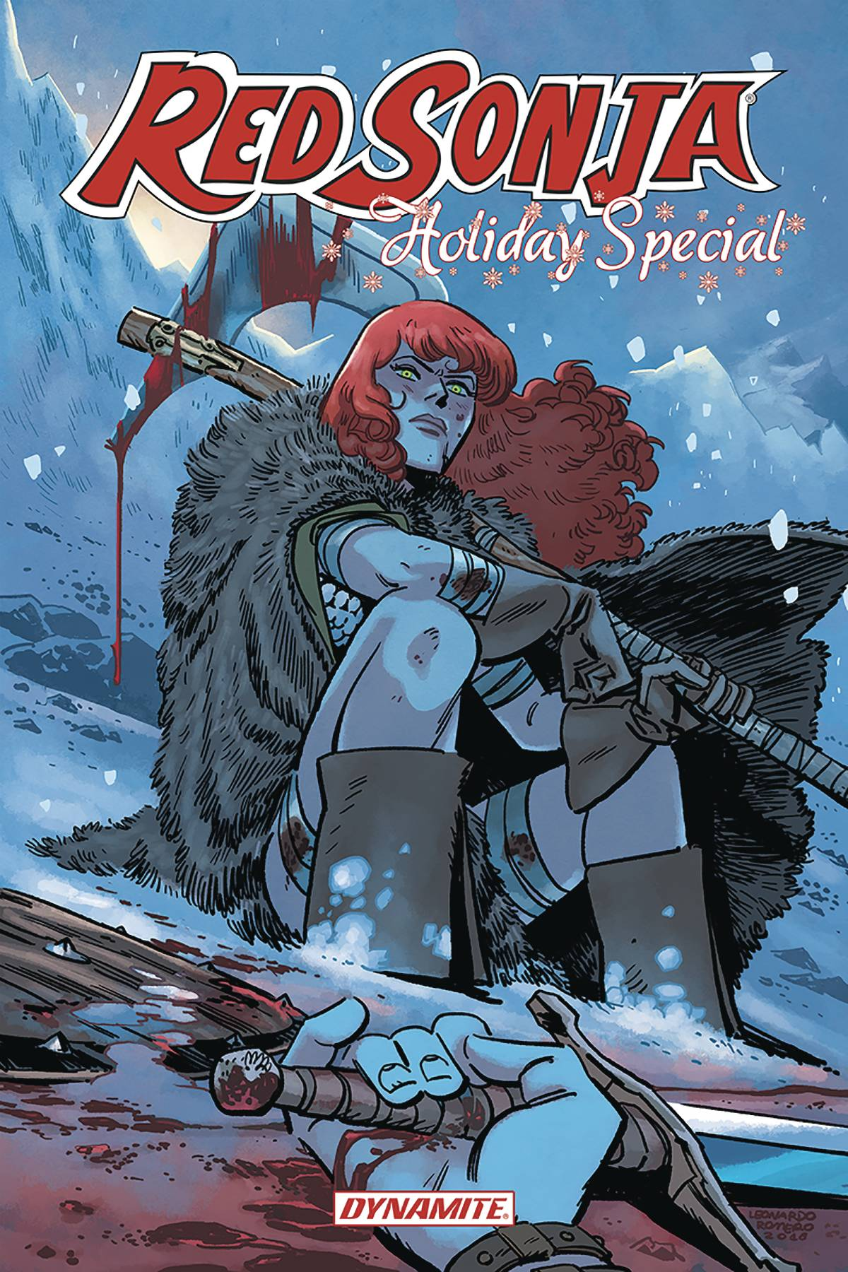 RED SONJA HOLIDAY SPECIAL.jpg
