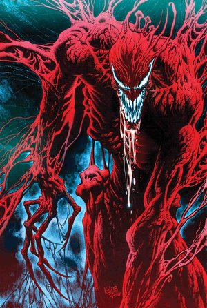 WEB+OF+VENOM+CARNAGE+BORN+1.jpg