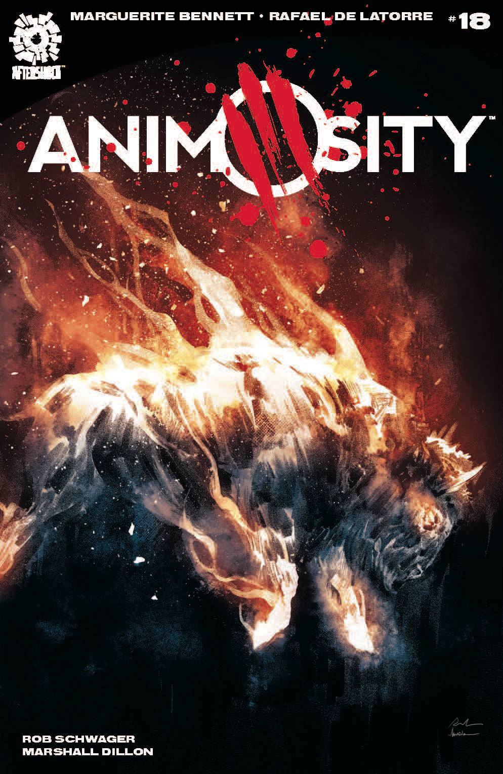ANIMOSITY 18.jpg