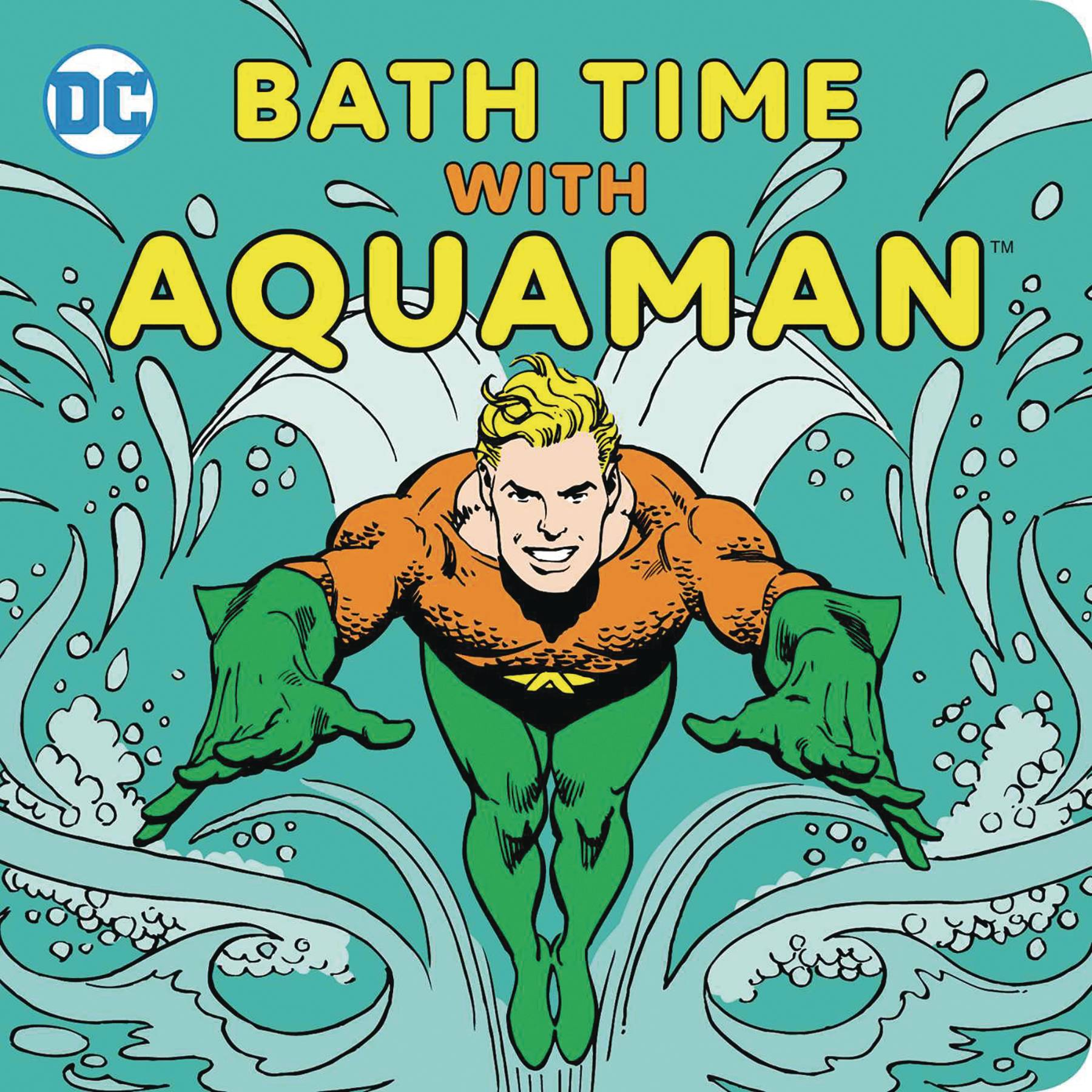BATH TIME WITH AQUAMAN BATH BOOK.jpg