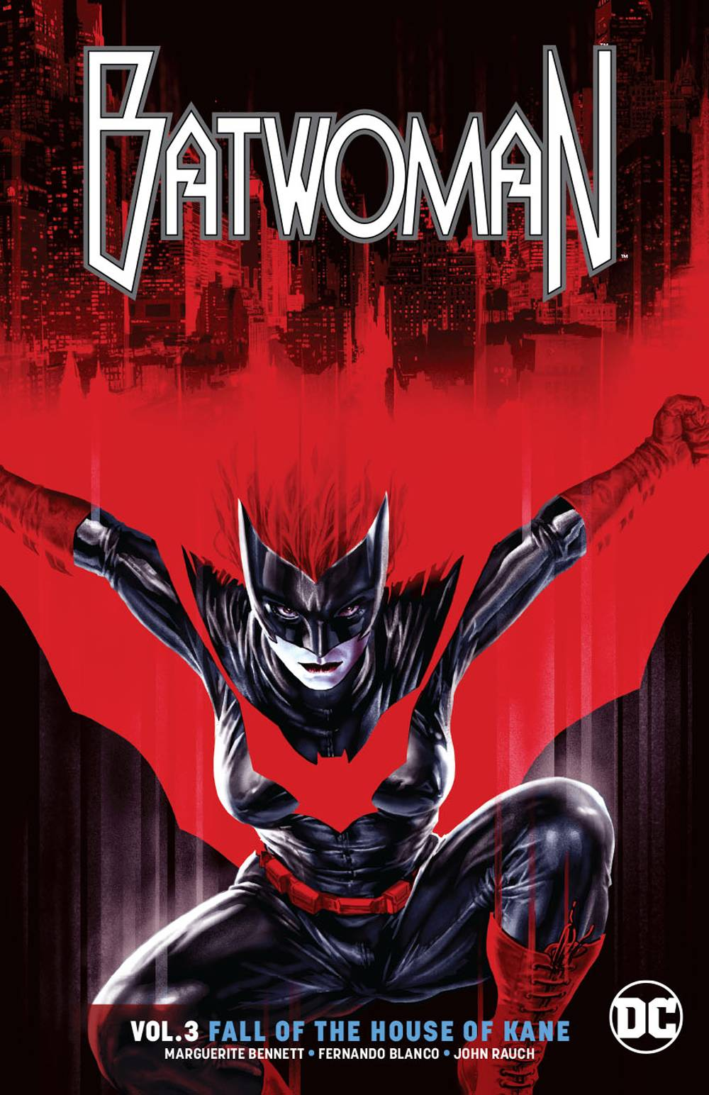 BATWOMAN TP 3 FALL OF THE HOUSE OF KANE.jpg