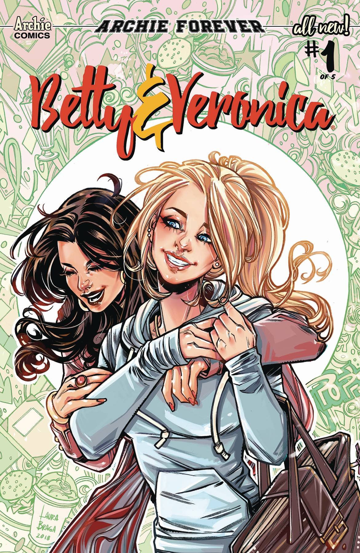 BETTY & VERONICA 1 of 5 CVR B BRAGA.jpg