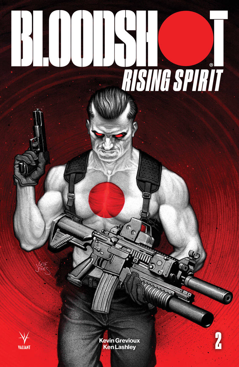 BLOODSHOT RISING SPIRIT 2 CVR B JONES.jpg