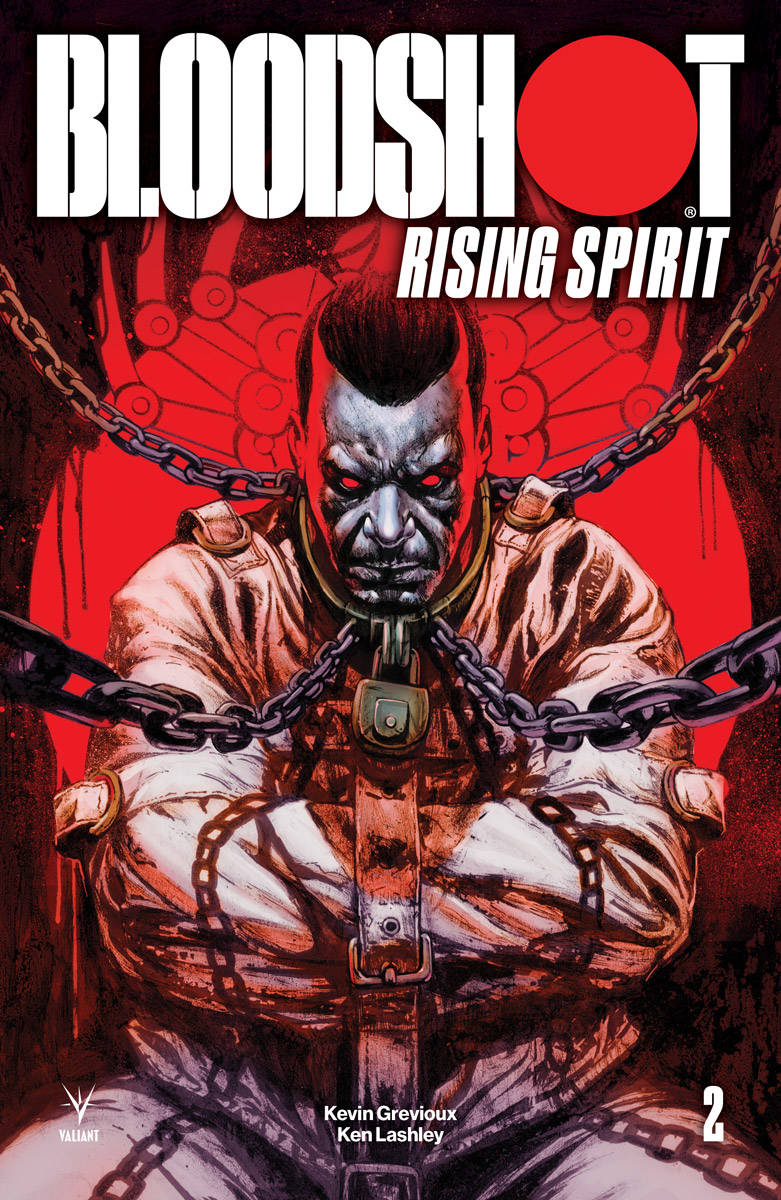 BLOODSHOT RISING SPIRIT 2 CVR D 20 COPY INCV MANCO.jpg