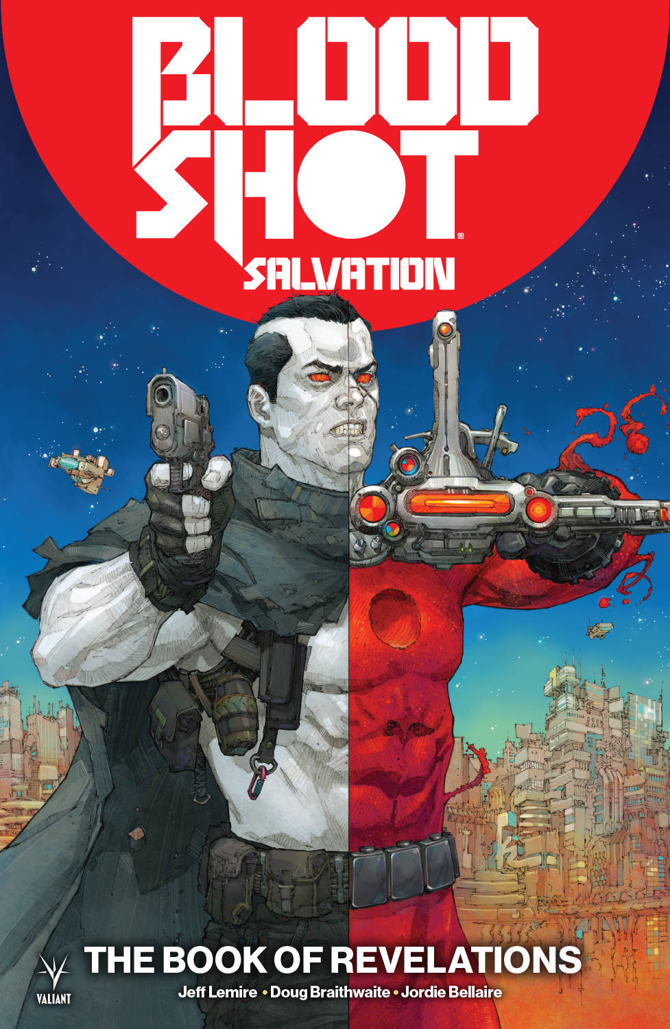 BLOODSHOT SALVATION TP 3 BOOK OF REVELATIONS.jpg