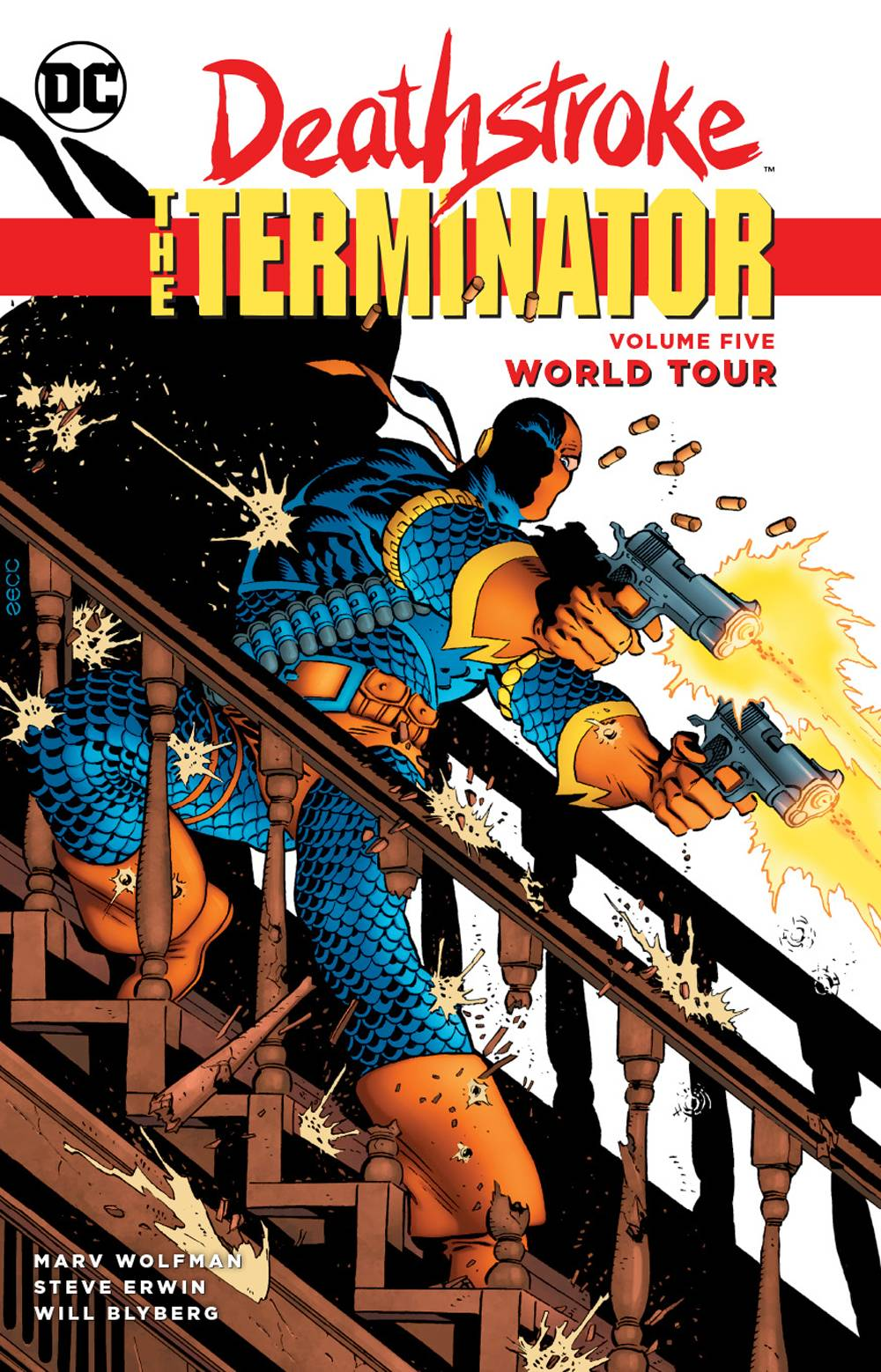 DEATHSTROKE THE TERMINATOR TP 5 WORLD TOUR.jpg