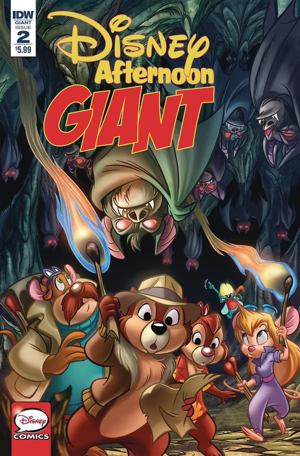 DISNEY AFTERNOON GIANT 2.jpg