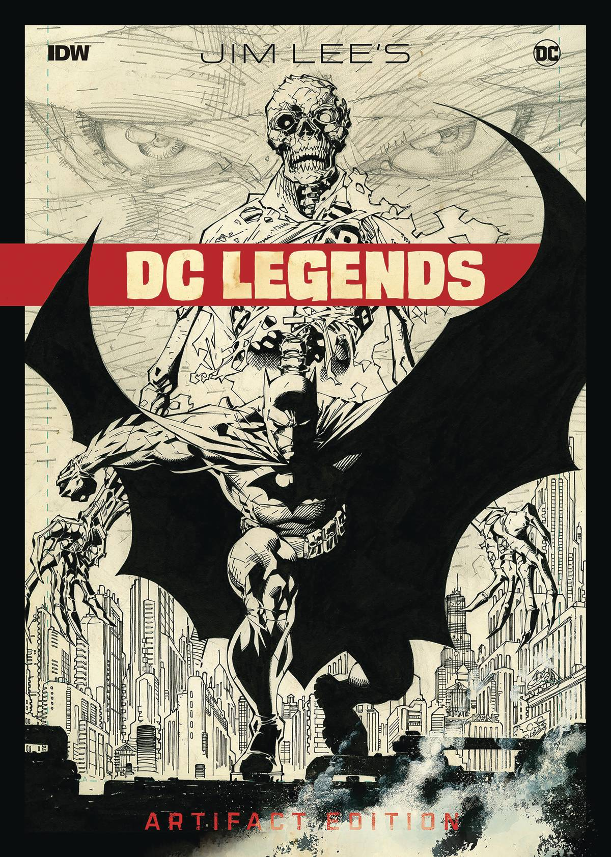 JIM LEE DC LEGENDS ARTIFACT ED HC.jpg