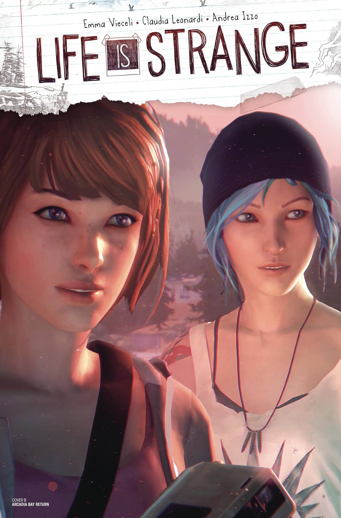 LIFE IS STRANGE 2 CVR B GAME ART.jpg