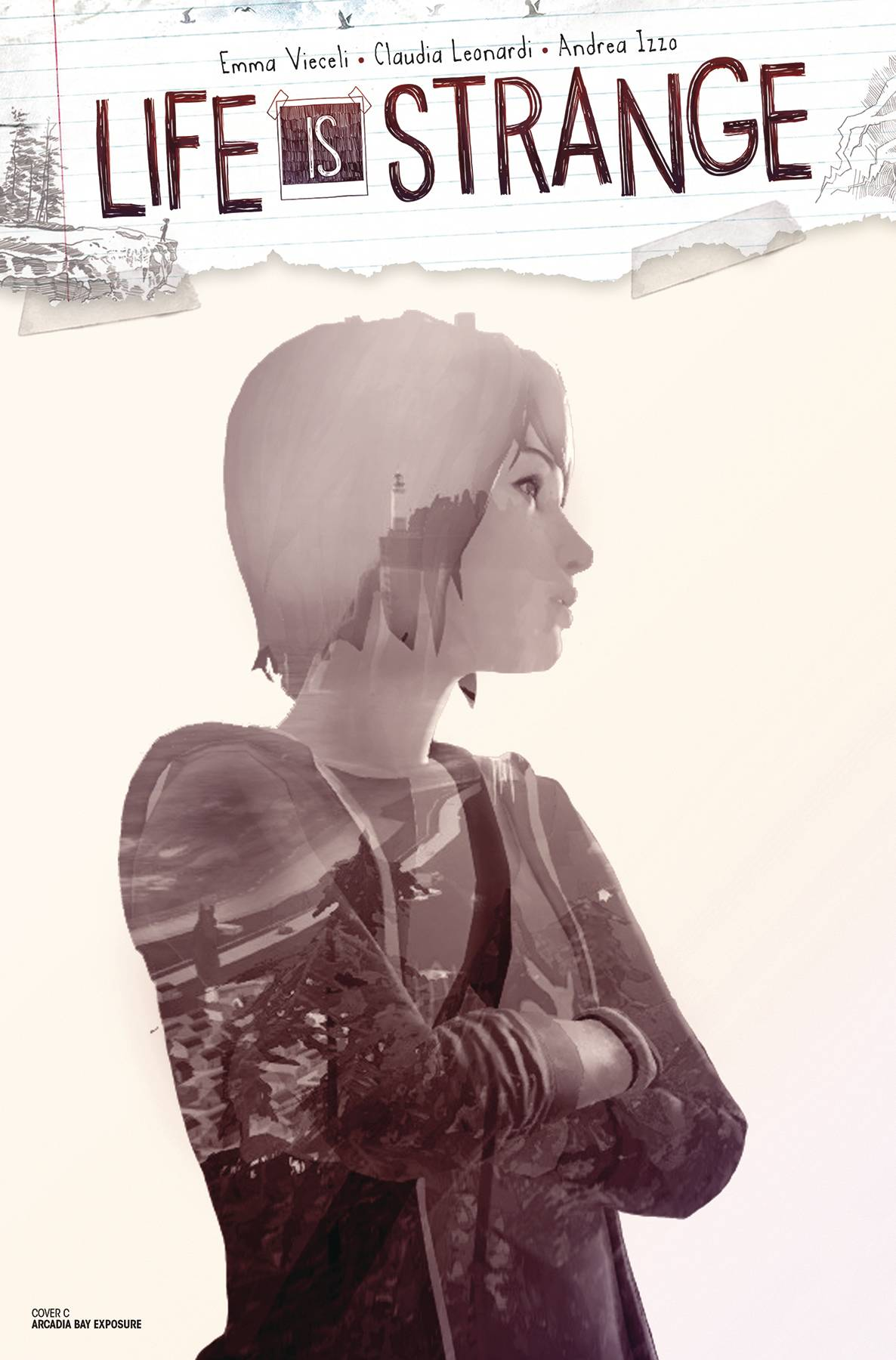 LIFE IS STRANGE 2 CVR C GAME ART.jpg