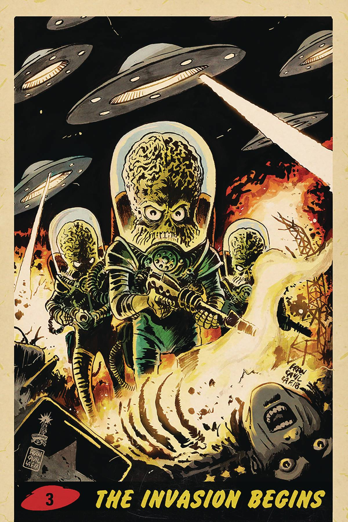 MARS ATTACKS 3 10 COPY FRANCOVILLA VIRGIN INCV.jpg