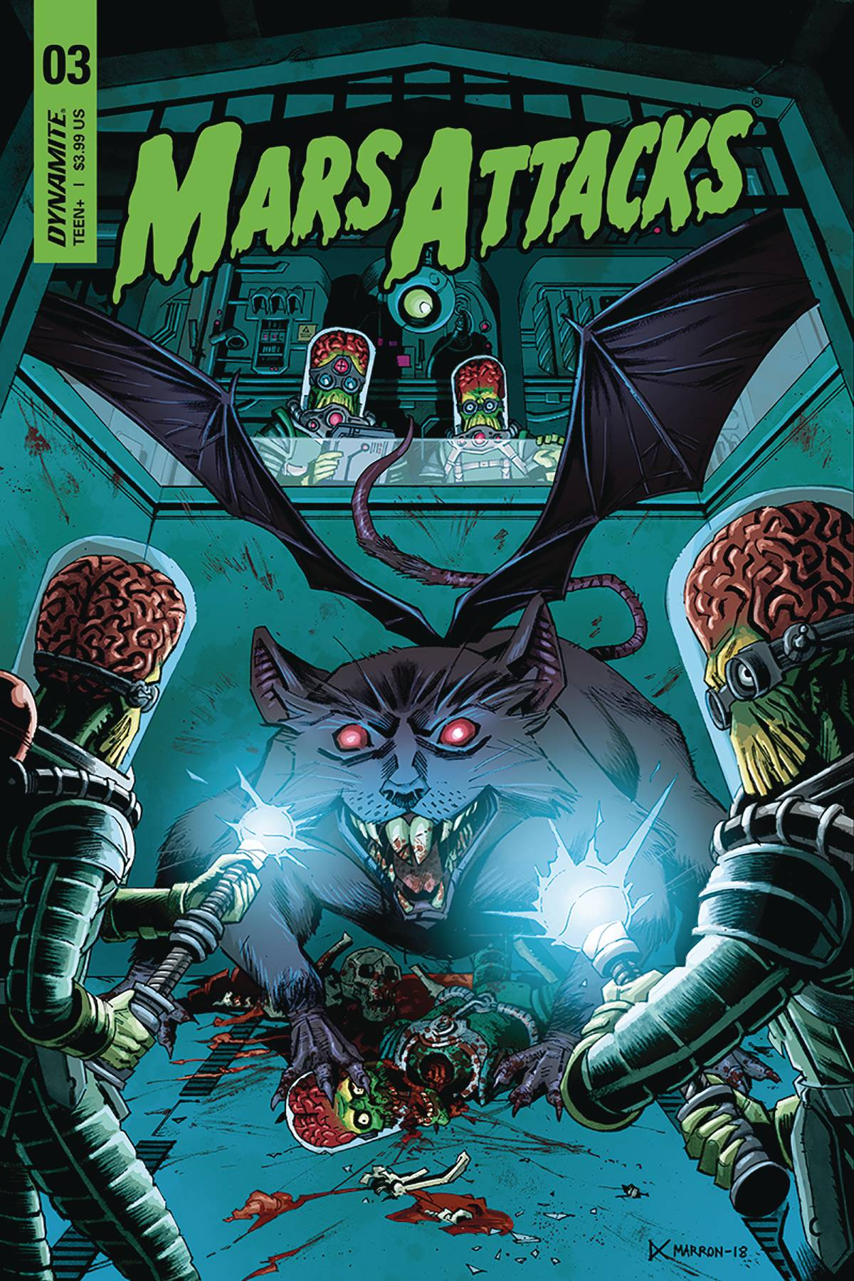 MARS ATTACKS 3 CVR C MARRON.jpg