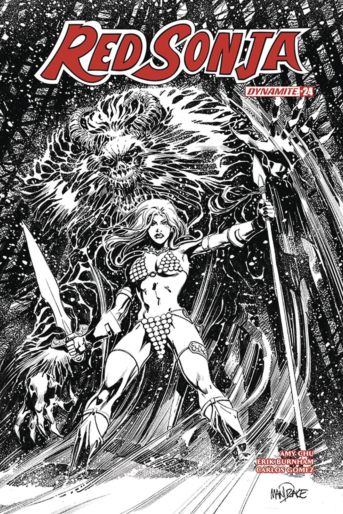 RED SONJA 24 25 COPY MANDRAKE B&W INCV.jpg