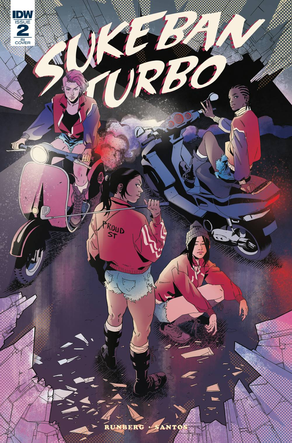 SUKEBAN TURBO 2 of 4 10 COPY INCV ROE.jpg