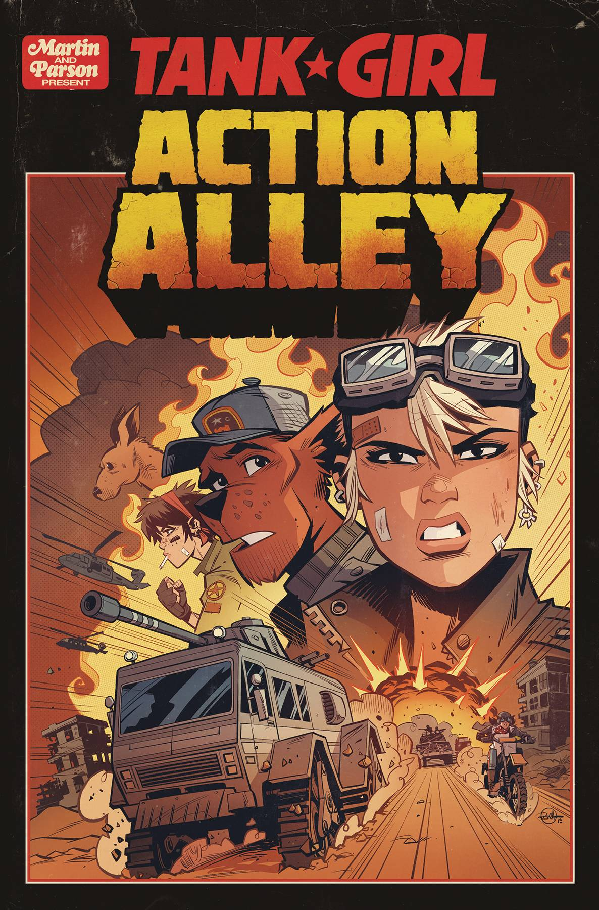 TANK GIRL ACTION ALLEY 1 CVR A PARSON.jpg