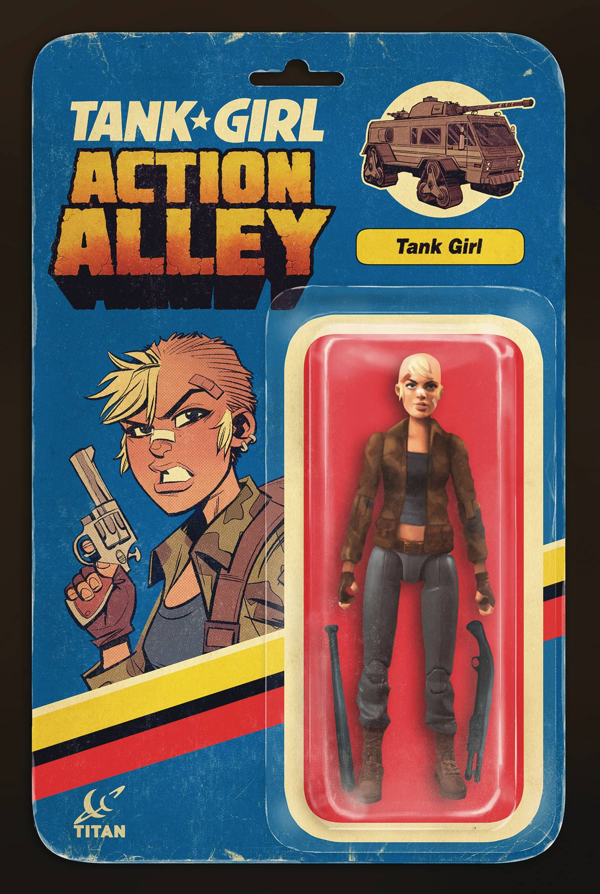 TANK GIRL ACTION ALLEY 1 CVR B ACTION FIGURE.jpg