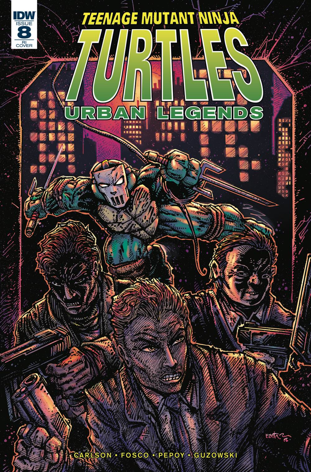 TMNT URBAN LEGENDS 8 10 COPY INCV EASTMAN.jpg
