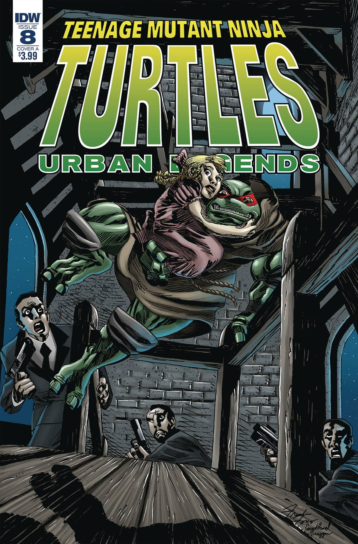 TMNT URBAN LEGENDS 8 CVR A FOSCO.jpg