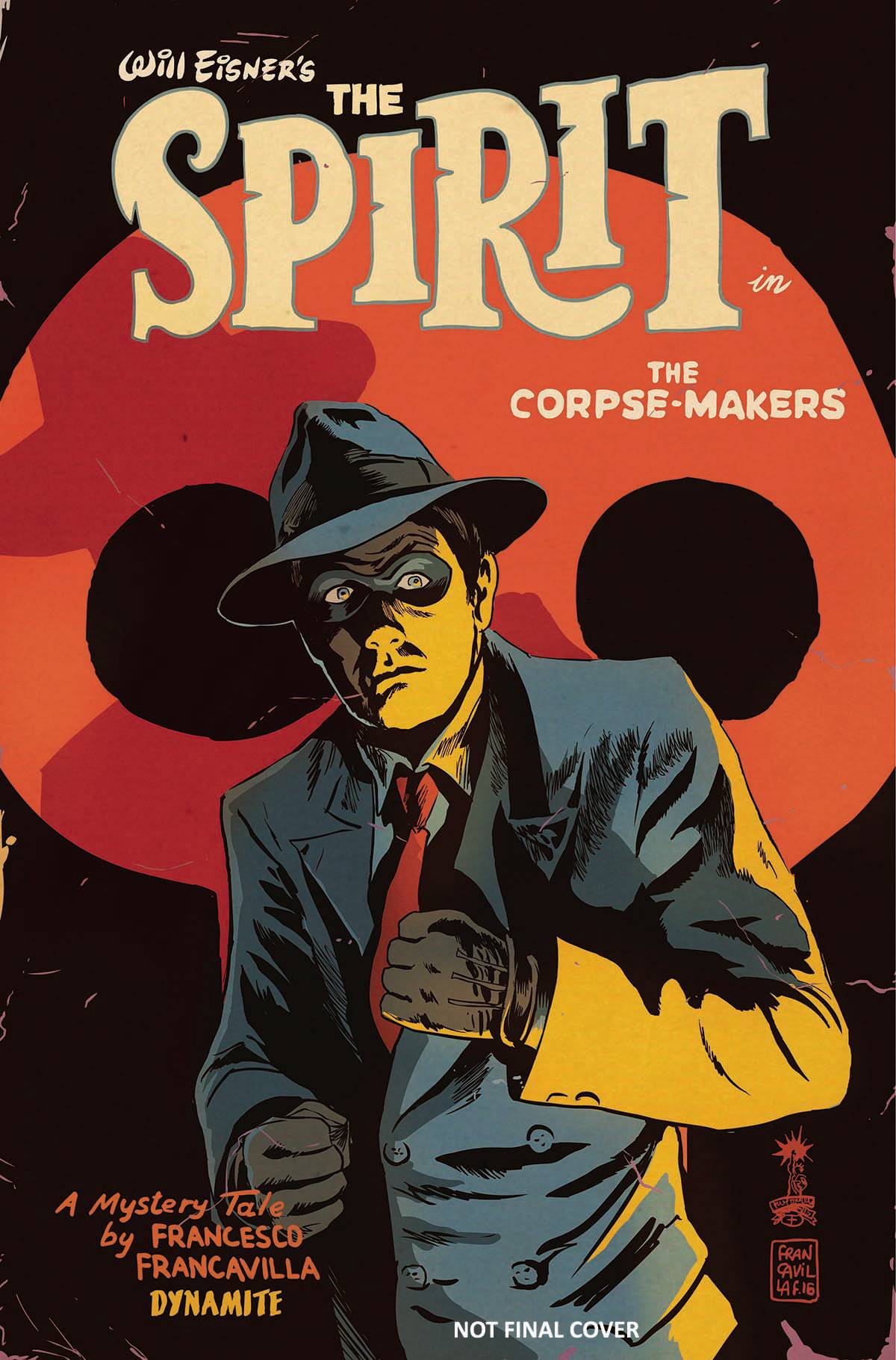 WILL EISNER SPIRIT CORPSE MAKERS HC.jpg