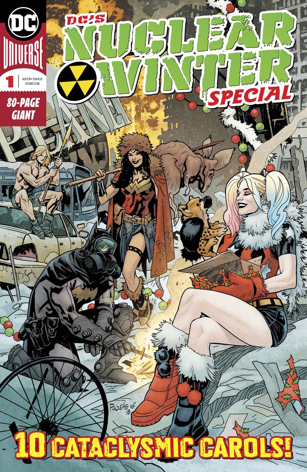DC NUCLEAR WINTER SPECIAL 1.jpg
