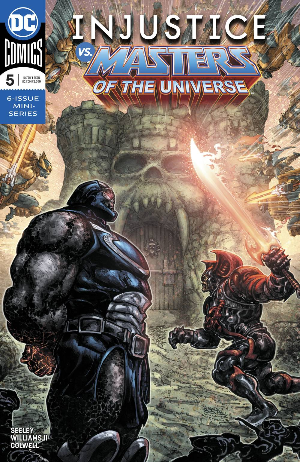 INJUSTICE VS THE MASTERS OF THE UNIVERSE 5 of 6.jpg
