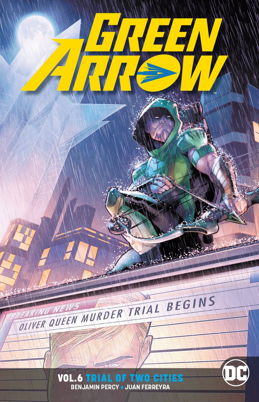 GREEN ARROW TP 6 TRIAL OF TWO CITIES REBIRTH.jpg