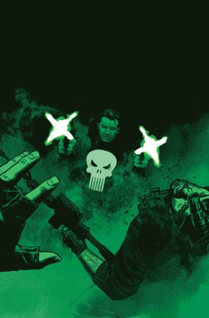 PUNISHER+4.jpg