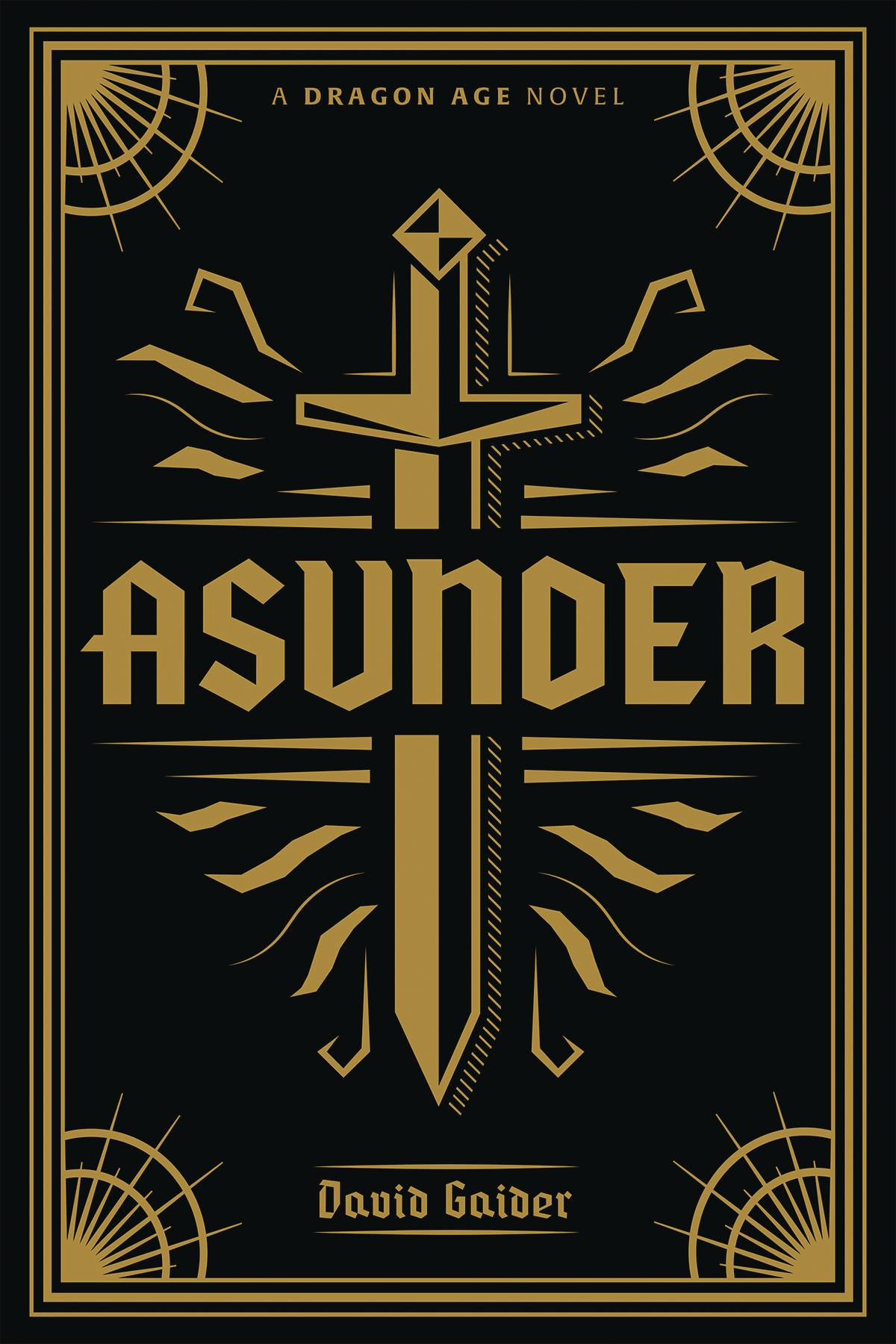 DRAGON AGE ASUNDER DELUXE EDITION HC.jpg