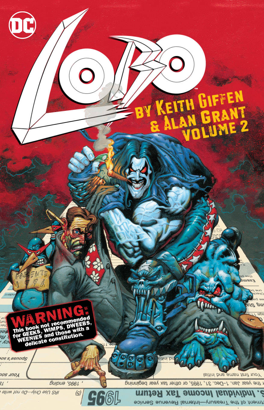 LOBO BY KEITH GIFFEN & ALAN GRANT TP 2.jpg
