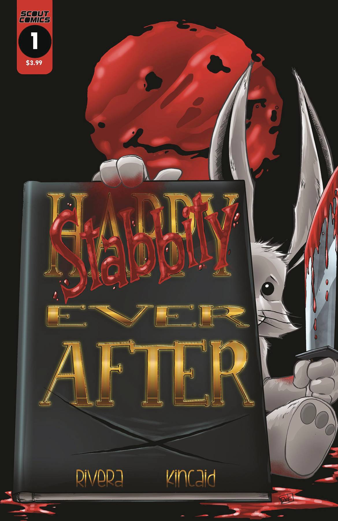 STABBITY EVER AFTER 1.jpg