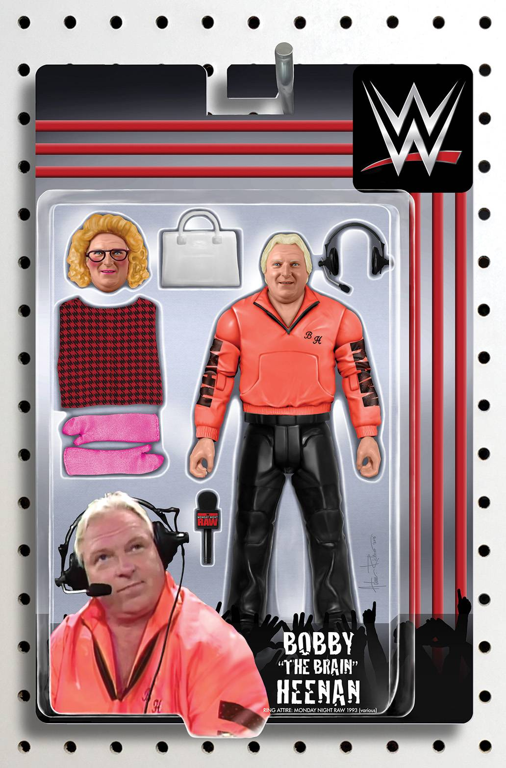 WWE 24 RICHES ACTION FIGURE VAR.jpg