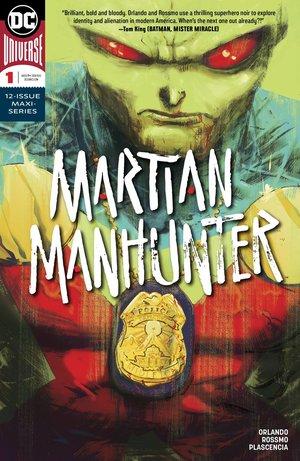 MARTIAN+MANHUNTER+1+of+12.jpg
