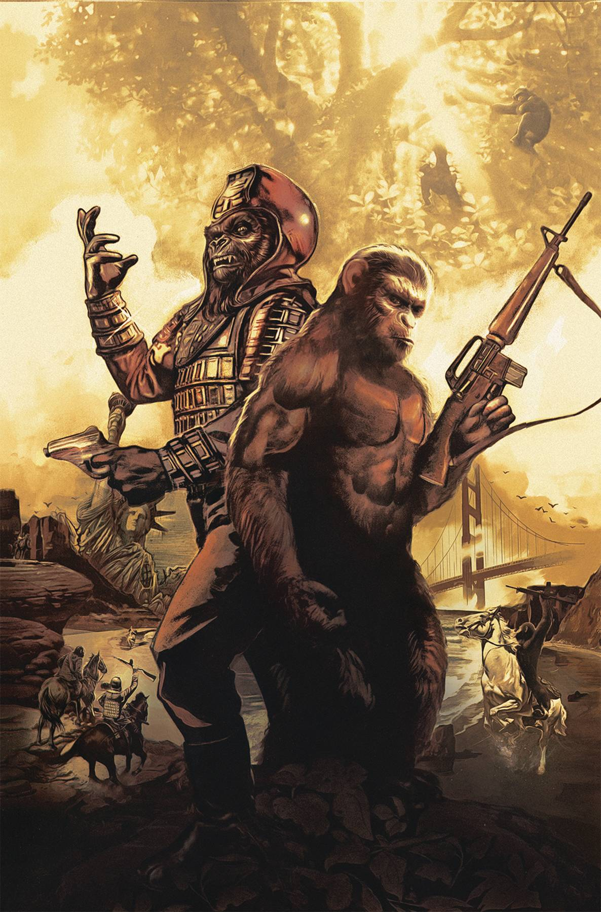 PLANET OF APES SIMIAN AGE 1 MAIN.jpg